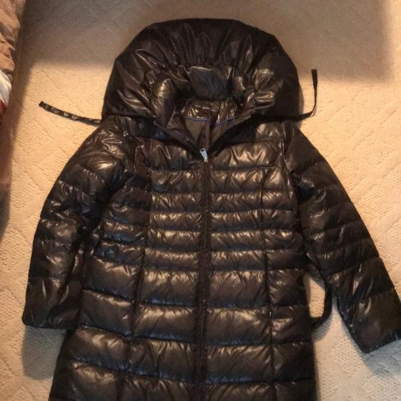 Via Spiga Jackets & Blazers - Via Spiga long coat